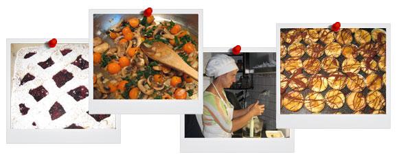 Brisbane Cooking Classes